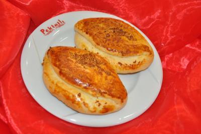 Peynirli Puaça